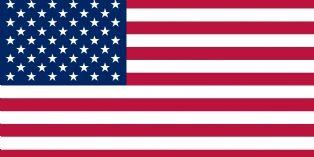 Etats-Unis : l'e-commerce en hausse de 15,4% en 2014