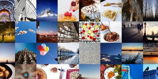 Instagram, un réseau social pertinent pour les marques ?
