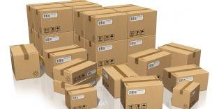[Tribune] En 2015, la logistique sera innovante ou ne sera pas !