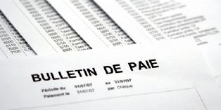 [Salaires] Un directeur e-commerce perçoit 77 K euros annuel en moyenne