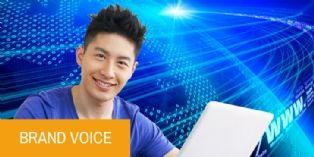 Réussir son site web en Chine - Découvrez ce qu'il faut savoir sur les e-acheteurs chinois