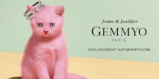 La PME Gemmyo lance une vaste campagne de publicité