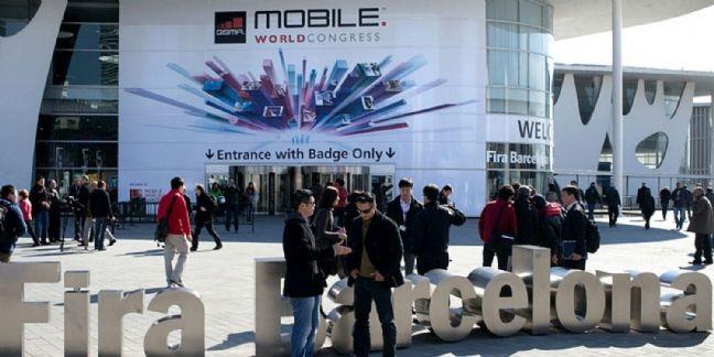Mobile World Congress 2015 : les nouveautés attendues