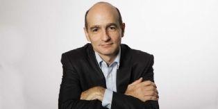 Michel Koch, Maplin Electronics : 'Au Royaume-Uni, plus de 70% des retailers on line proposent le 'next day delivery''