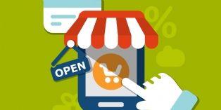 [E-Commerce One to One] Quels dispositifs sont privilégiés par les enseignes en omnicanal ?