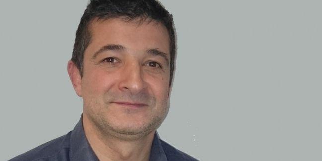 """Jérôme Chevat : """"La boutique Spartoo est un laboratoire en vue d'un déploiement plus large"""""""