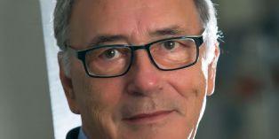 """Claude Samson, président de l'Afilog : """"Vers des modèles d'entrepôts multiformats"""""""