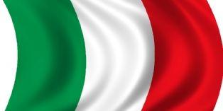 [Focus] L'e-commerce en Italie à la loupe