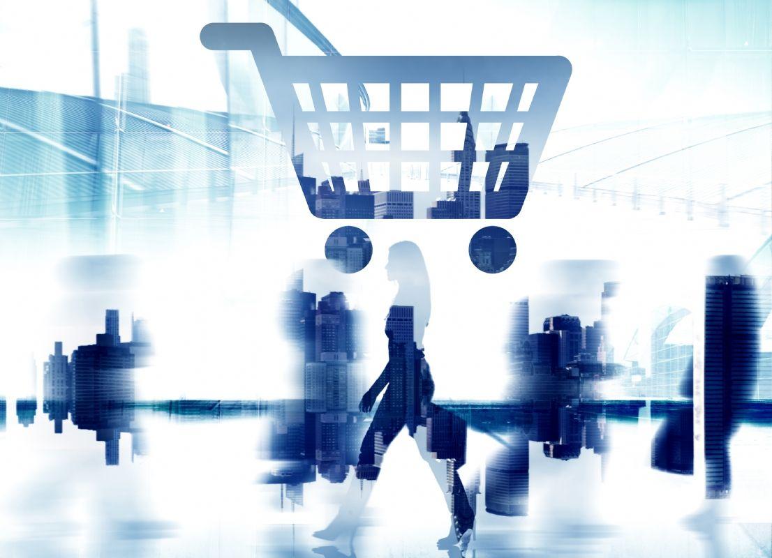 Focus le b to b secteur ultra dynamique du e commerce for C du commerce