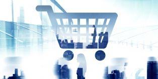 [Focus] Le B to B, secteur ultra-dynamique du e-commerce