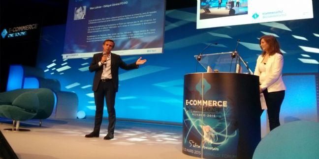 [E-Commerce One to One] Le moral des e-marchands au beau fixe