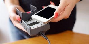 [Etude] Le paiement mobile bientôt démocratisé?