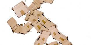 [Tribune] Quatre bonnes raisons pour les commerçants de se soucier de la logistique inverse