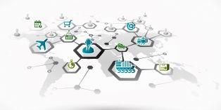 Logistique : vers des modèles multiples