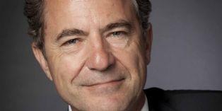 Alain Bagnaud, directeur général du salon SITL: ' Sans une logistique organisée, il n'y a pas d'e-commerce '