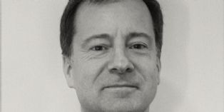 Henri Seroux, 'Le niveau de service des distributeurs n'est pas à la hauteur des attentes des consommateurs'