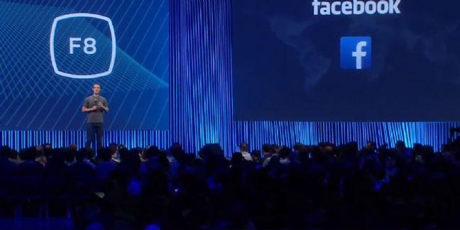 Facebook Messenger devient un outil d'interaction client