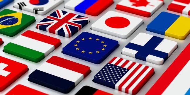 La Commission européenne ouvre une enquête sur le e-commerce en Europe