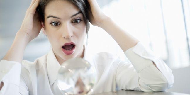 [Tribune] 5 erreurs à éviter au lancement de sa start-up