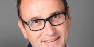 Jean-Baptiste Renié, président d'EnvoiMoinsCher.com : ' Jusqu'à 5 à 10 envois par jour, le stock et l'étiquetage peuvent se faire chez soi'