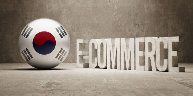 Asie : les mobinautes, rois de l'e-commerce