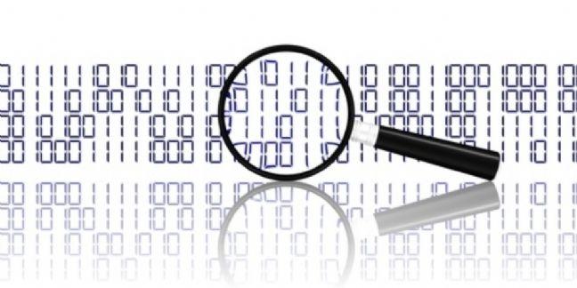 'Ni Pigeons Ni Espions' : les acteurs du numérique mobilisés contre le projet de loi sur le renseignement