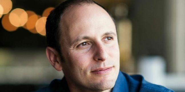 """Jared Simon, co-fondateur, Hotel Tonight : """"Notre modèle est solide et nous l'avons démontré à de multiples reprises"""""""