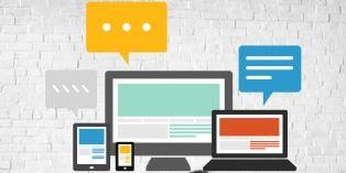 """[Tribune] Quels risques si votre site n'est pas """"mobile friendly"""" selon Google?"""