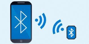 [Bonnes pratiques] Drive-to-store : comment décloisonner point de vente et digital grâce au mobile ?