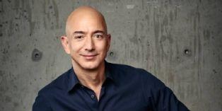 Le chiffre d'affaires d'Amazon en hausse de 15% au premier trimestre 2015