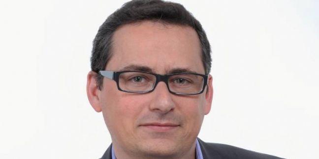 """Olivier Boccara, p-dg France de Netotiate : """"Nous ciblons des clients sur le point de quitter le site sans avoir acheté"""""""