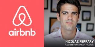 [RV Innovation] Airbnb : Délivrer la meilleure expérience possible pour générer du bouche-à-oreille