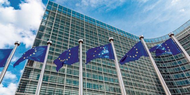 L'e-commerce dans la ligne de mire de Bruxelles