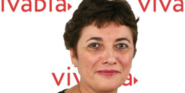 Vivadia, la marketplace dédiée aux seniors