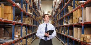 Optimiser sa logistique? Les PME à la traîne