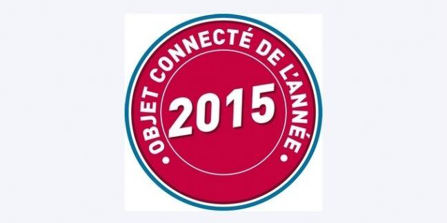 Objet connecté : un nouveau label désigne le meilleur de l'année