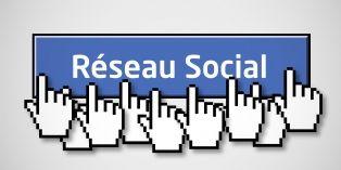 Facebook permet aux commerçants de converser instantanément avec leurs clients