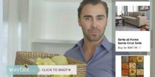 Google lance une fonctionnalité pour acheter depuis les publicités YouTube