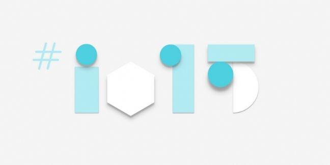 Les grandes annonces de la conférence Google I/O