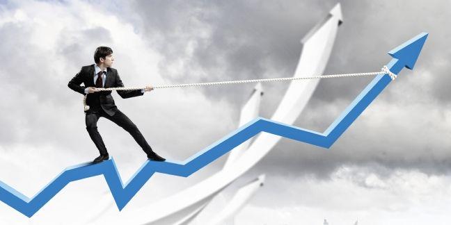Demandware mesure le rythme de croissance du commerce digital