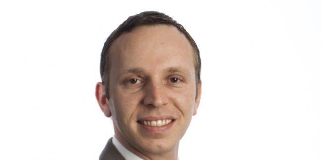 Goodman : 'Nous assistons à une diversification de la logistique et des formats d'entrepôts'