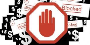 Les 'Adblockers', un phénomène en pleine expansion