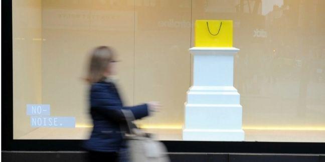 [Paris retail week] Vous avez dit Responsive Retail ?
