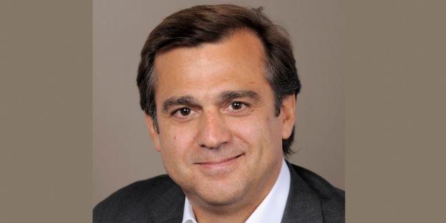 """Marc Lolivier, délégué général de la Fevad : """"Les Enjeux 2015 permettent de prendre de la hauteur sur les grandes mutati..."""