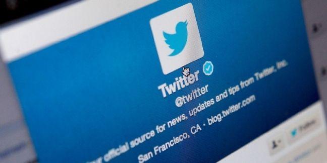 Twitter teste des fonctionnalités e-commerce