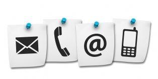 Relation client digitale : 17% des entreprises apportent des réponses cohérentes