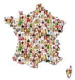 [TPE/PME] eBay dresse une carte des régions les plus dynamiques dans le numérique