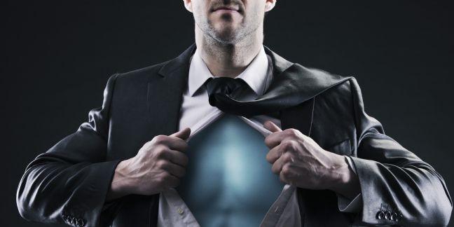 Marketing: de nouvelles compétences pour de nouvelles professions.