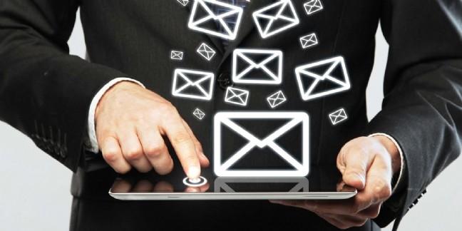 5 bonnes pratiques de l'email marketing