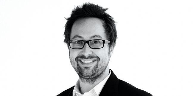 """Vincent Druguet : """"Le mobile est la porte d'entrée vers les services connectés"""""""